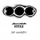 Cover of track Swedish Style (Hane_112 2013 Remix) by DJ Albeat