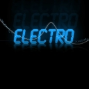 Cover of track electro by AwfulAngle