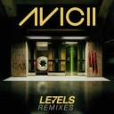 Cover of track Levels- Avicii (GhostRush Remix) by GhostRush
