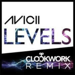 Cover of track AVICII-LEVELS DUB HOUSE MIX by Suhan Suresh