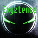 Cover of track Existence by Exyztence