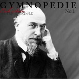 Cover of track Gymnopedie No.1 by Mister Incrdble