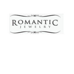 Avatar of user romanticjewelry