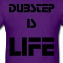 Cover of track dj rulo - the life is dubstep by dj rulo
