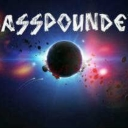 Cover of track BassPounder-ecliptic by ecliptic
