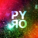Cover of track No Harm in Trying (Pyro Remix) (Full coming soon) by Pyro