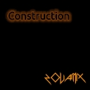 Cover of track Construction by zovamix