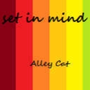 Cover of track add vocals by Alley Cat