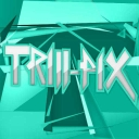 Cover of track Trill-Pix Presets Demo (Mijimaru Remix) by SkipstepMusic