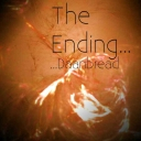 Cover of track The Ending... by daanbread