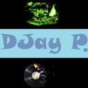 Avatar of user DJayP