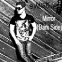 Cover of track Mirror (Dark Side) by Nick Skidmore