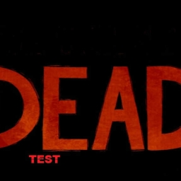 Cover of track DEAD - Super Test by DEAD