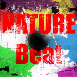 Cover of track Natures Beat by Ryland Dean