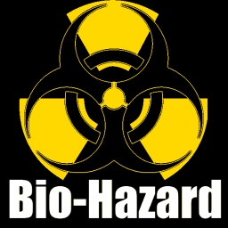 Avatar of user Bio-Hazard