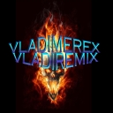 Avatar of user Vladiremix