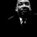 Cover of track Djmonarx - i have a dream (for Martin Luther King) by Денис Суржиков