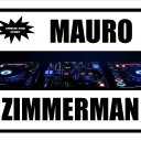 Cover of track Mauro Zimmerman- Drop it hard by m4aur0