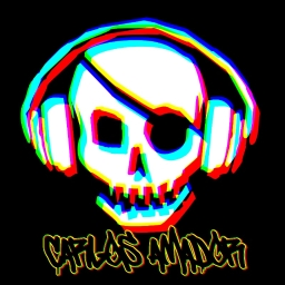 Avatar of user DJBASSMASTER
