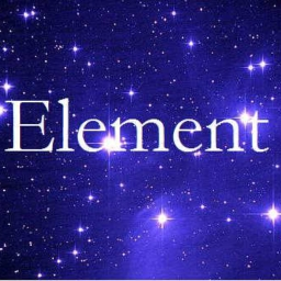 Cover of track Element by Slipki-Power