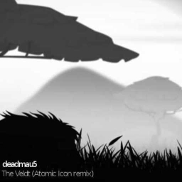 Cover of track deadmau5 - The Veldt (Atomic Icon remix) (EDIT) by Spectrist