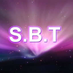 Avatar of user S.B.T