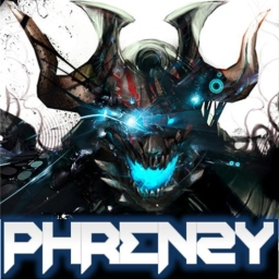 Avatar of user Phrenzy