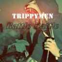 Cover of track Trippymen - Rattle Battle by djyusufaslan