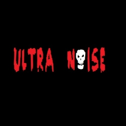 Avatar of user UltraNoise