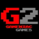 Cover of track Gameniac Games Intro Music by Qraze