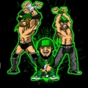 Avatar of user WWESTAR