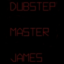 Avatar of user DubstepMasterJames