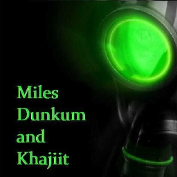 Cover of track Electrostep (Miles Dunkum and Khajiit) by Miles Dunkum and Khajiit Collab