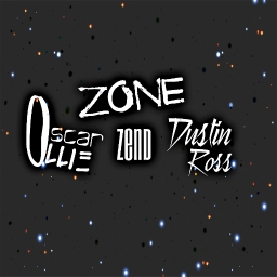 Avatar of user Zone Zend OscarOllie Dustin Ross