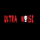 Cover of track Drop It Hard by UltraNoise