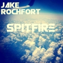 Cover of track Spitfire by Jake Rochfort