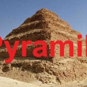 Cover of track PyramiD by Ericsson Willi