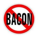 Avatar of user BaconHater