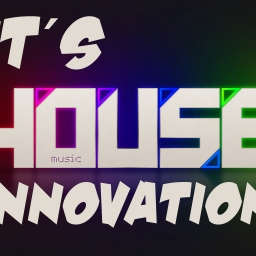 Avatar of user HouseInnovation