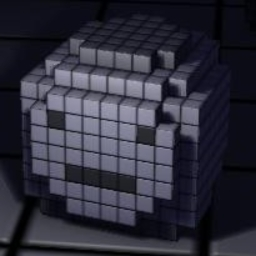 Avatar of user dump