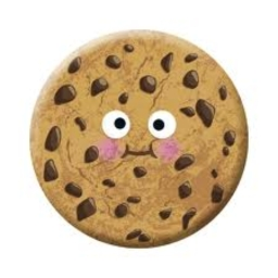 Avatar of user Hotcookie