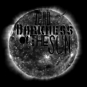 Cover of track Darkness Of The Sun by Triquend