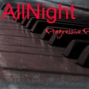 Cover of track Progressive Piano vol 2 by DJ AllNight