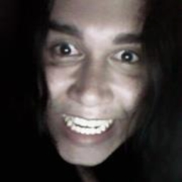 Avatar of user Rafael Souza