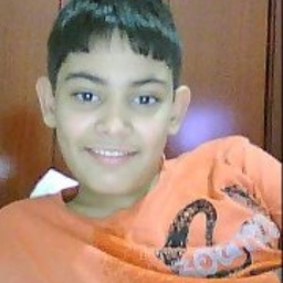 Avatar of user Guilherme Henrique