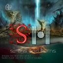 Cover of track Sirens&Horns by Jode Roy