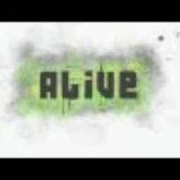 Avatar of user AliveInMotionTv