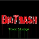 Cover of track Toxic Sludge by [xero]