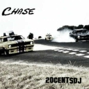 Cover of track Chase by 20cents