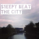 Cover of track The City (S1eepy's Moombahton Remix) by S1eepy Beat